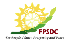 Federation of People's Sustainable Development Cooperative